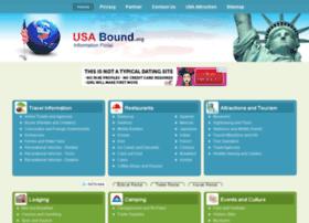 usabound.org