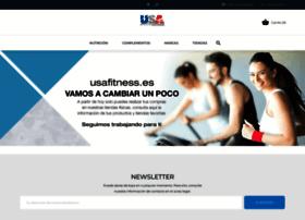 usafitness.es
