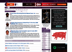 Usbasket.com