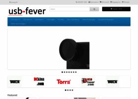 usbfever.com