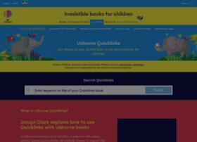 usborne-quicklinks.com