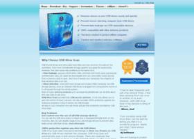 usbvirus.com