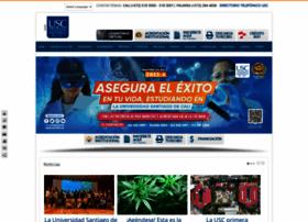 Usc.edu.co