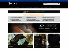 uscav.com