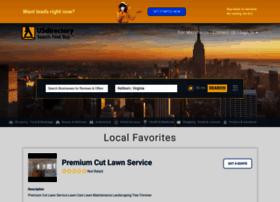 Usdirectory.com