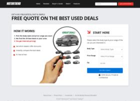 usedcarsplus.com