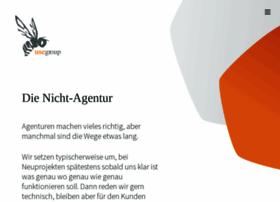 Usegroup.de