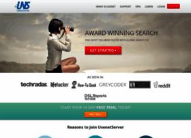 usenetserver.com