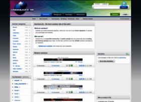 userbars.be