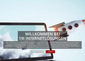 Userpanel.de