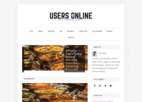 Usersonline.com