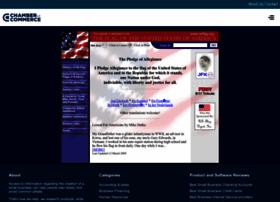 usflag.org