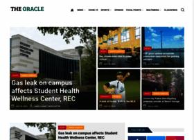 usforacle.com