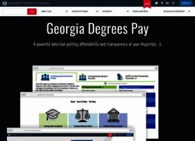 Usg.edu