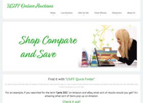 usiff.com