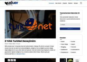 usluer.net