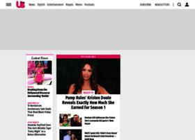 usmagazine.com