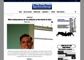 usmfreepress.org