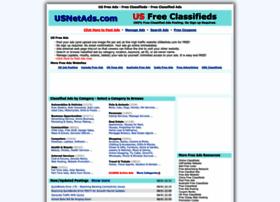 Usnetads.com