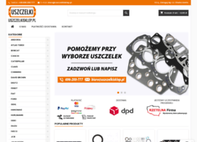 uszczelki.sklep.pl