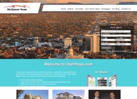 utahprops.com