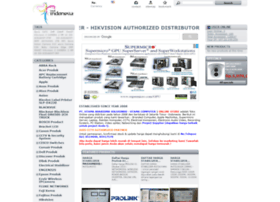 utamacomputer.com
