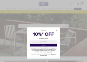 Utilitydesign.co.uk
