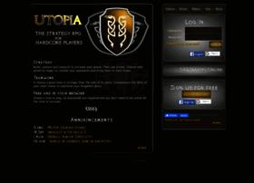 utopia-game.com
