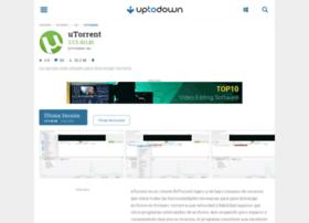 utorrent.uptodown.com