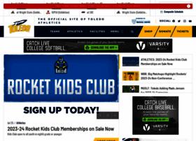 utrockets.com