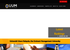 uum.edu.my