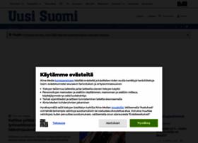 uusisuomi.fi