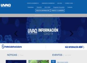 Uvaq.edu.mx
