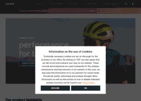 uvexsports.com