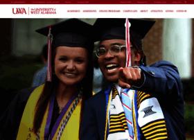 Uwa.edu