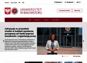 uwb.edu.pl