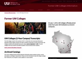 uwc.edu