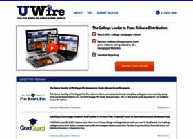 uwire.com