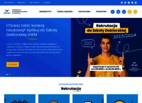 uwm.edu.pl