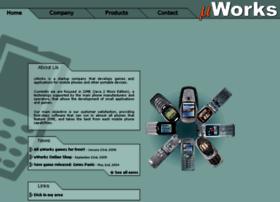 uworks.net
