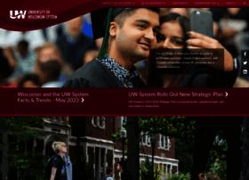 uwsa.edu