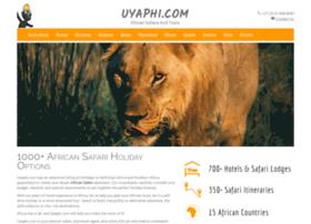 uyaphi.com