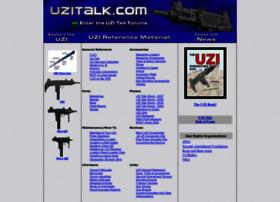 uzitalk.com