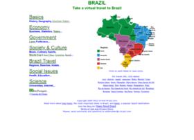 v-brazil.com