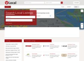 v-local.com