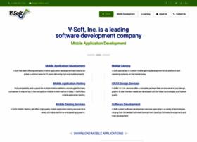 V-softinc.com