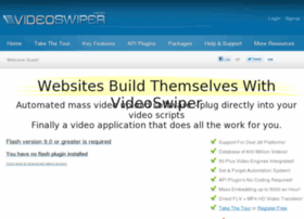 v2new.videoswiper.com
