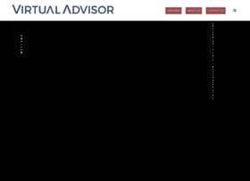 Va-interactive.com