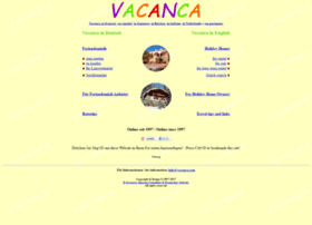 vacanca.com