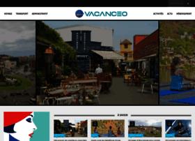 vacanceo.net